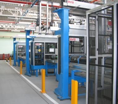 automation_plant
