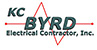 KC Byrd Electrical Contractors, Inc.